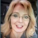 Lori0000's profile picture