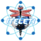 Iteleti molecule logo thumb48