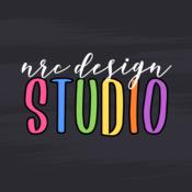 New logo idea thumb175