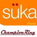 Sukabooth's profile picture