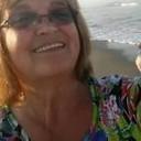 Soapmouse's profile picture