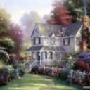 Marthas_place's profile picture