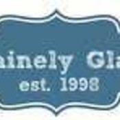 MainelyGlass's profile picture