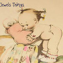 Jewel s things thumb128