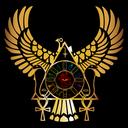 ascendedmaster03's profile picture