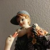 Joltevee's profile picture