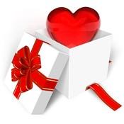 Valentin thumb175