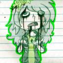 ZombieMel's profile picture