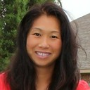 TrangN103's profile picture