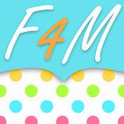 F4mlogo  2  thumb175