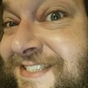 plramage's profile picture