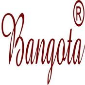 Bangota thumb175
