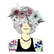 becknhale's profile picture