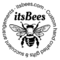 Itsbeeswatermarkhandcrafted170px thumb48