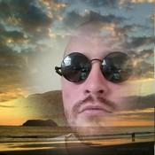 anubis1056's profile picture