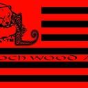 laochwoodart's profile picture