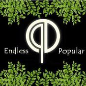 Endless popular plant logo thumb175
