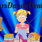 darsdandydeals's profile picture