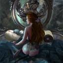 Mystic_Eliora's profile picture