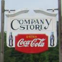 companystore's profile picture