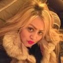 fashiontessa's profile picture