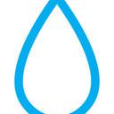Logo 06 thumb128