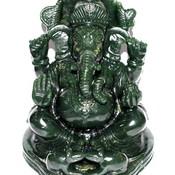 Rudrakshguru's profile picture