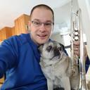 MichaelH2922's profile picture