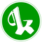 Logo chairpak hires no tm copy thumb48
