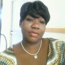 JoyA102's profile picture