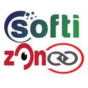 SoftiZone's profile picture
