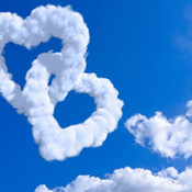 Logo   heartclouds thumb175