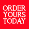 OrderYoursToday's profile picture