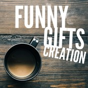 Funny gifts creation thumb175