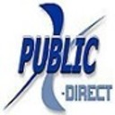 public-direct's profile picture