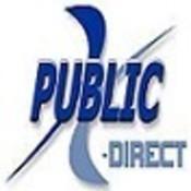 public-direct's profile picture