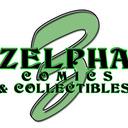 Zelpha logo thumb128