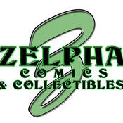 Zelpha logo thumb175