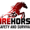 Firehorse safety and survival   final 01 thumb48