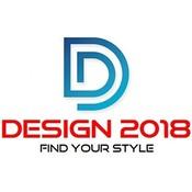 Design logo 4 2 thumb175