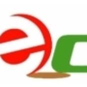 EconoSuperStore's profile picture