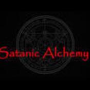 SatansAlchemist's profile picture