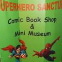 SuperheroSanctum's profile picture