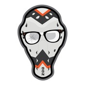 Goalie_Gear_Nerd's profile picture