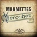 Moomettes's profile picture