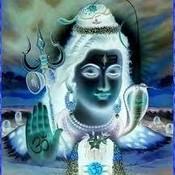 nishant3670's profile picture