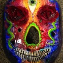 WearitAgainSam's profile picture