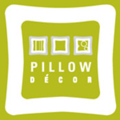 pillowdecor's profile picture