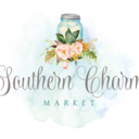 southern_charm_mkt's profile picture