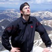 JonathanS1356's profile picture